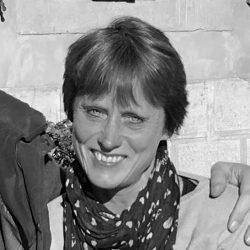 Testimonial - Susie Wetton | Zorb Designs - Milton Keynes, UK