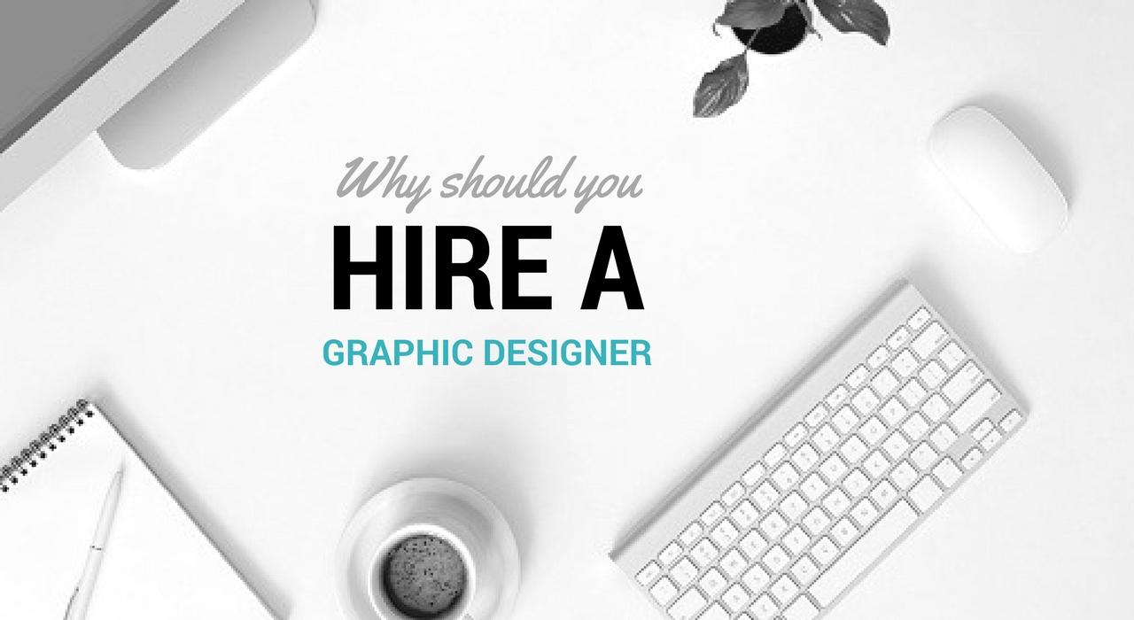 Why Should You Hire A Graphic Designer Zorb Designs Milton Keynes Uk