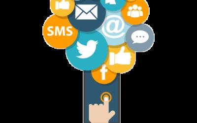 Social Media Marketing   Zorb Designs - Milton Keynes, UK